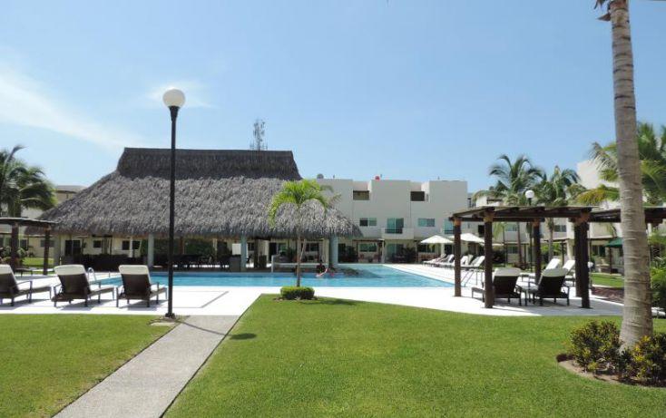 Foto de casa en venta en boulevard de las naciones 46, la princesa, acapulco de juárez, guerrero, 1992456 no 09