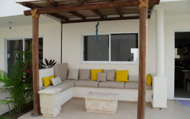 Foto de casa en venta en boulevard de las naciones 46, la princesa, acapulco de juárez, guerrero, 1992456 no 17
