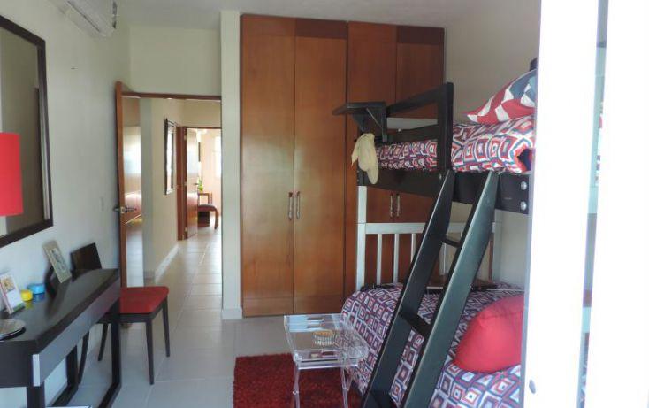 Foto de casa en venta en boulevard de las naciones 46, la princesa, acapulco de juárez, guerrero, 1992456 no 18