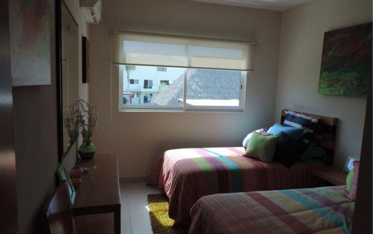 Foto de casa en venta en boulevard de las naciones 46, la princesa, acapulco de juárez, guerrero, 1992456 no 19