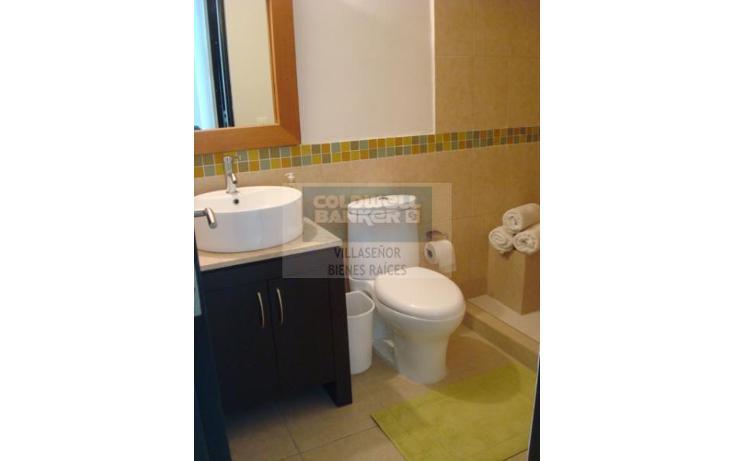 Foto de departamento en venta en  49, villas diamante ii, acapulco de juárez, guerrero, 598660 No. 02