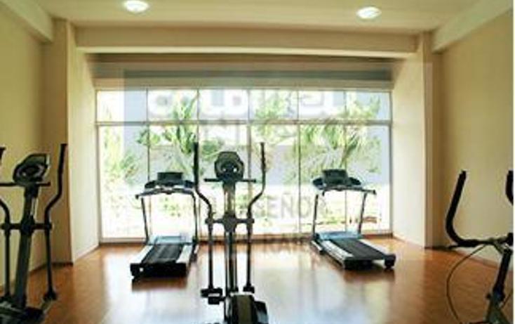 Foto de departamento en venta en  49, villas diamante ii, acapulco de juárez, guerrero, 598660 No. 03