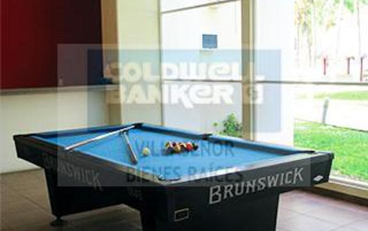 Foto de departamento en venta en  49, villas diamante ii, acapulco de juárez, guerrero, 598660 No. 04