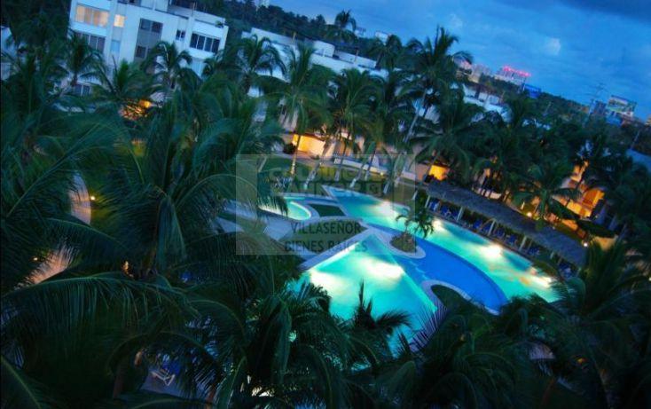 Foto de departamento en venta en boulevard de las naciones 49, villas diamante ii, acapulco de juárez, guerrero, 598660 no 05