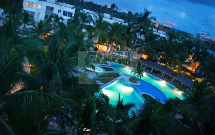 Foto de departamento en venta en  49, villas diamante ii, acapulco de juárez, guerrero, 598660 No. 05