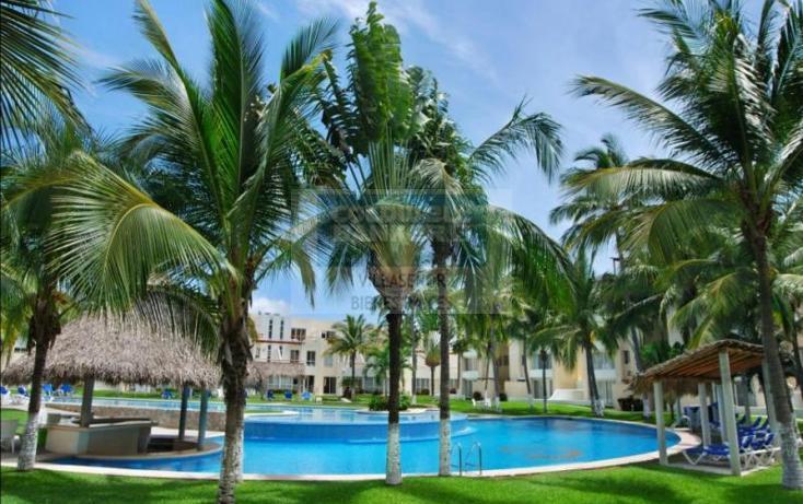Foto de departamento en venta en  49, villas diamante ii, acapulco de juárez, guerrero, 598660 No. 06