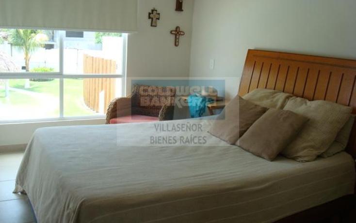 Foto de departamento en venta en  49, villas diamante ii, acapulco de juárez, guerrero, 598660 No. 07