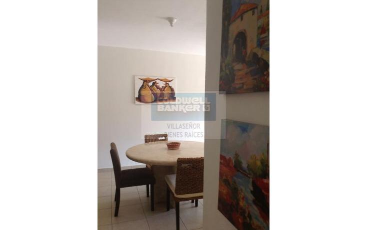 Foto de departamento en venta en  49, villas diamante ii, acapulco de juárez, guerrero, 598660 No. 08