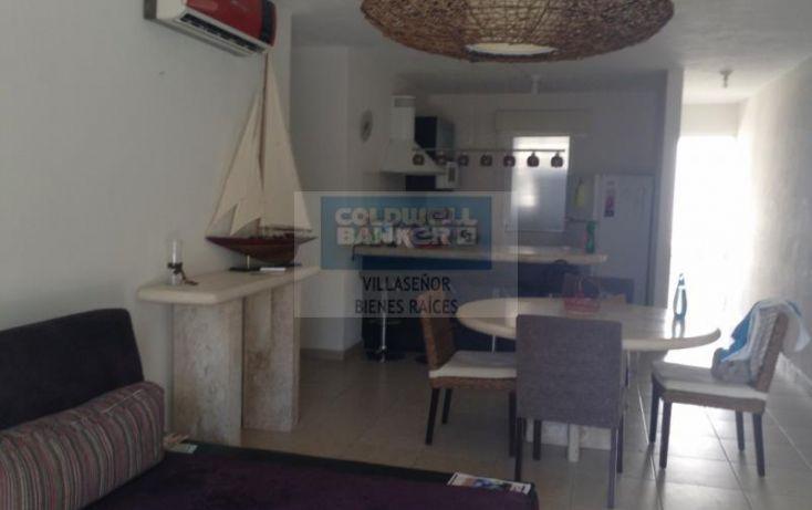 Foto de departamento en venta en boulevard de las naciones 49, villas diamante ii, acapulco de juárez, guerrero, 598660 no 09