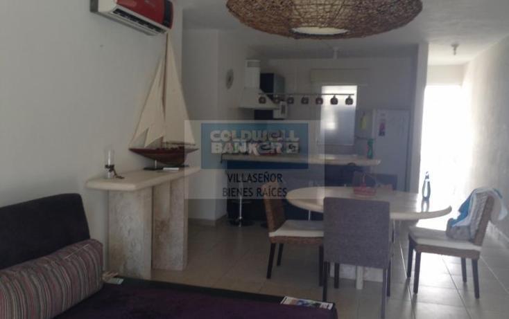 Foto de departamento en venta en  49, villas diamante ii, acapulco de juárez, guerrero, 598660 No. 09