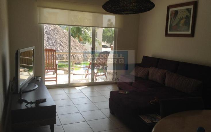 Foto de departamento en venta en  49, villas diamante ii, acapulco de juárez, guerrero, 598660 No. 10