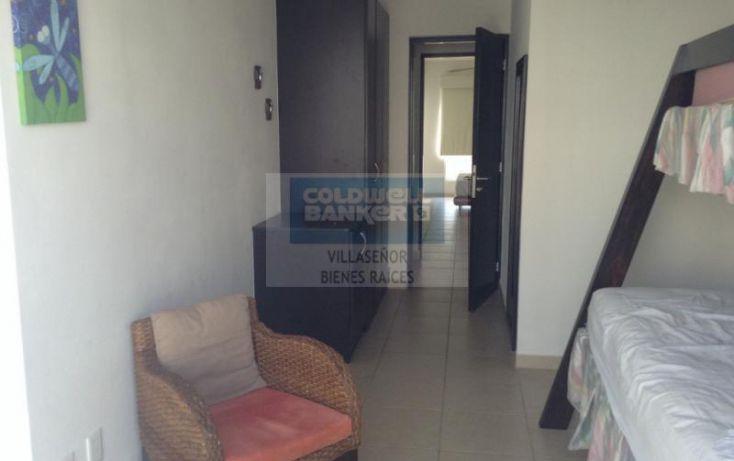 Foto de departamento en venta en boulevard de las naciones 49, villas diamante ii, acapulco de juárez, guerrero, 598660 no 11