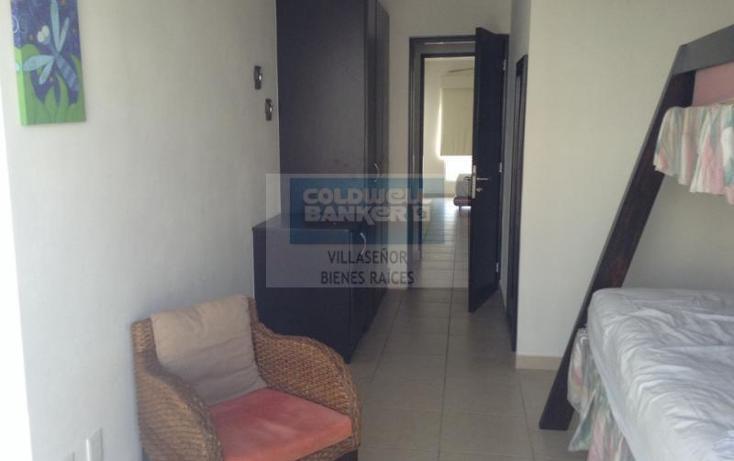 Foto de departamento en venta en  49, villas diamante ii, acapulco de juárez, guerrero, 598660 No. 11