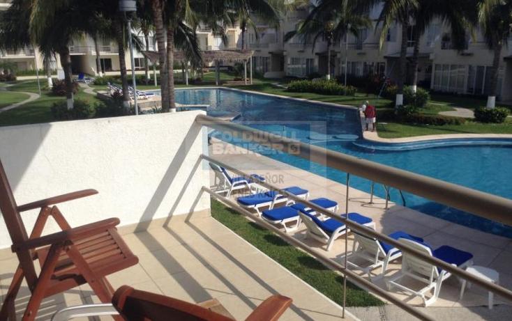 Foto de departamento en venta en  49, villas diamante ii, acapulco de juárez, guerrero, 598660 No. 12