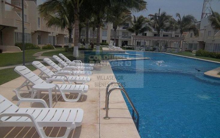 Foto de departamento en venta en  49, villas diamante ii, acapulco de juárez, guerrero, 598660 No. 13