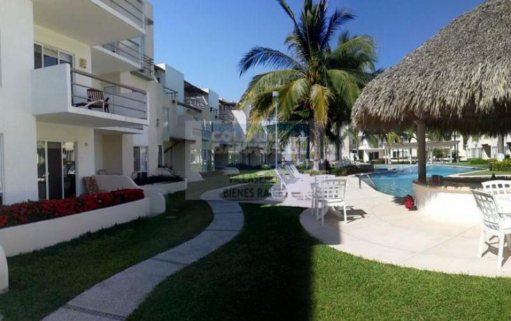 Foto de departamento en venta en boulevard de las naciones 49, villas diamante ii, acapulco de juárez, guerrero, 598660 no 15