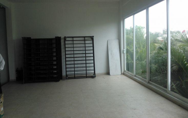Foto de local en venta en boulevard de las naciones 706, la zanja o la poza, acapulco de juárez, guerrero, 1700458 no 02