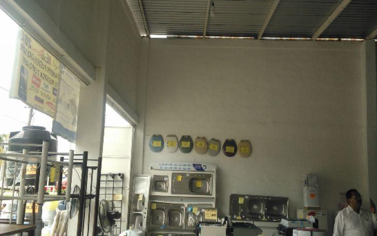 Foto de local en venta en boulevard de las naciones 706, la zanja o la poza, acapulco de juárez, guerrero, 1700458 no 06