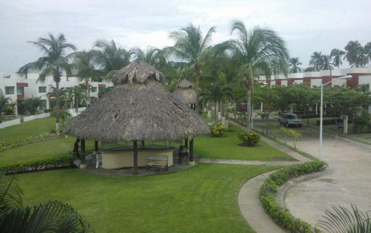 Foto de local en venta en boulevard de las naciones 706, la zanja o la poza, acapulco de juárez, guerrero, 1700458 no 11