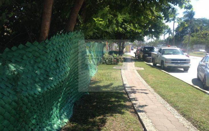 Foto de terreno habitacional en venta en boulevard de las naciones acapulco aeropuerto, la zanja o la poza, acapulco de juárez, guerrero, 764125 no 03