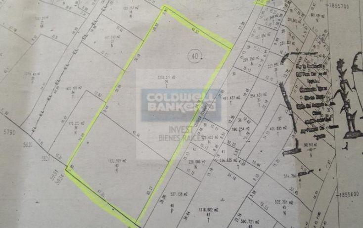 Foto de terreno habitacional en venta en boulevard de las naciones acapulco aeropuerto, la zanja o la poza, acapulco de juárez, guerrero, 764125 no 05