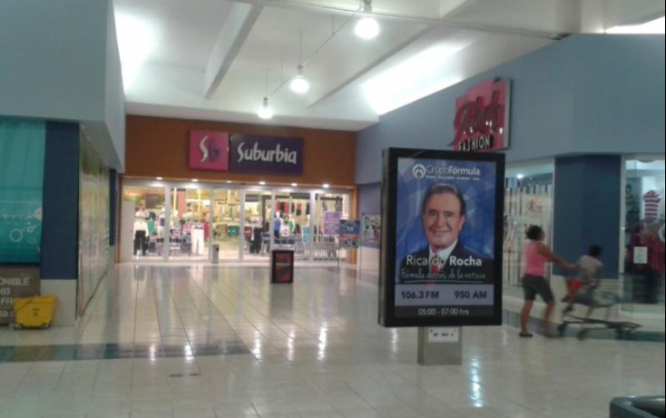 Foto de local en renta en boulevard de las naciones, alborada cardenista, acapulco de juárez, guerrero, 629641 no 08