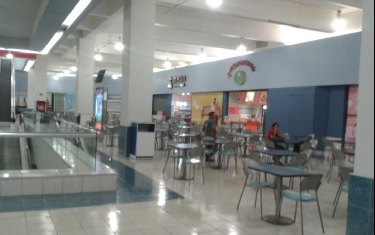 Foto de local en renta en boulevard de las naciones, alborada cardenista, acapulco de juárez, guerrero, 629644 no 03