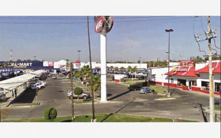 Foto de local en renta en boulevard de las naciones, alborada cardenista, acapulco de juárez, guerrero, 629652 no 31