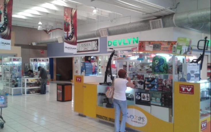 Foto de local en renta en boulevard de las naciones, alborada cardenista, acapulco de juárez, guerrero, 629653 no 25