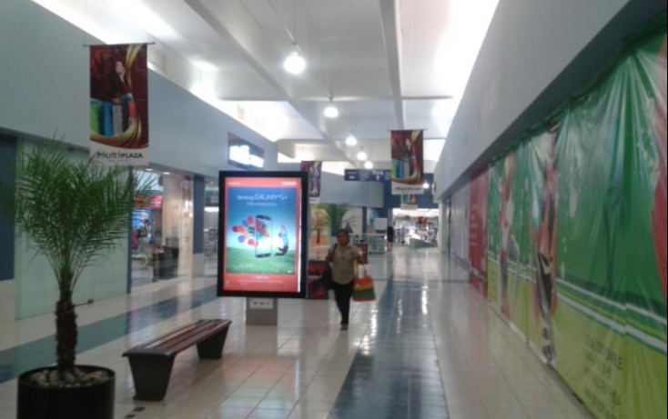Foto de local en renta en boulevard de las naciones, alborada cardenista, acapulco de juárez, guerrero, 629655 no 16