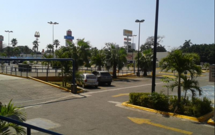 Foto de local en renta en boulevard de las naciones, alborada cardenista, acapulco de juárez, guerrero, 629660 no 15