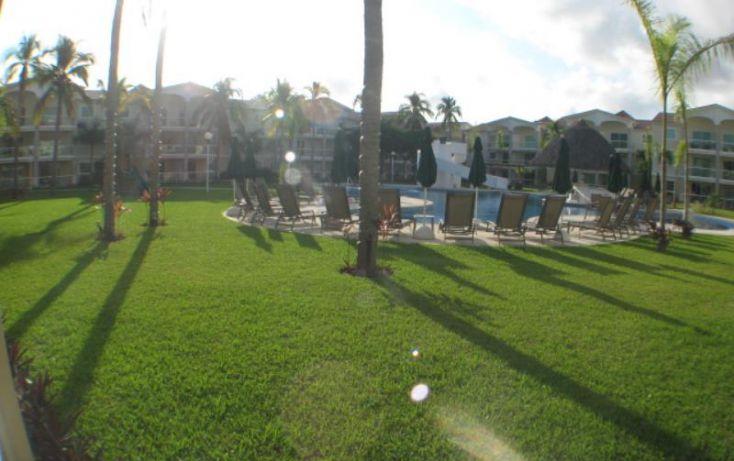 Foto de departamento en venta en boulevard de las naciones esqmanglar, granjas del márquez, acapulco de juárez, guerrero, 1001825 no 02