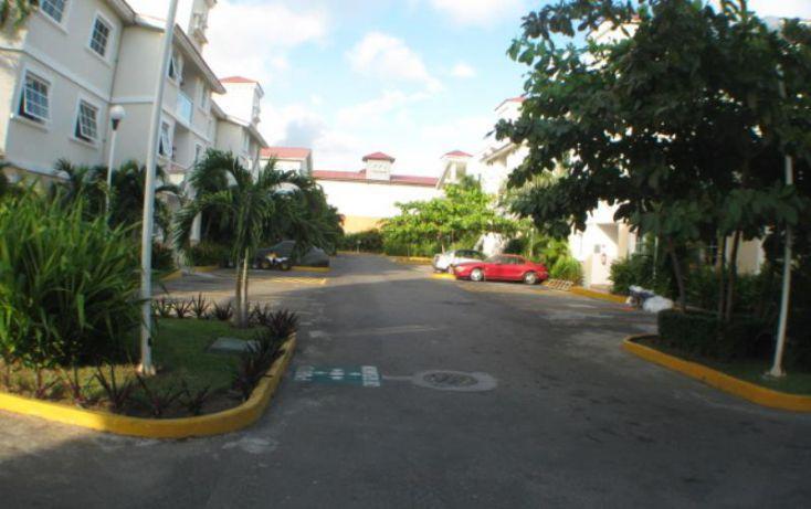 Foto de departamento en venta en boulevard de las naciones esqmanglar, granjas del márquez, acapulco de juárez, guerrero, 1001825 no 16
