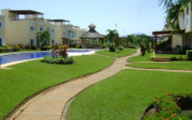 Foto de casa en venta en boulevard de las naciones, goleta, plan de los amates, acapulco de juárez, guerrero, 899923 no 01
