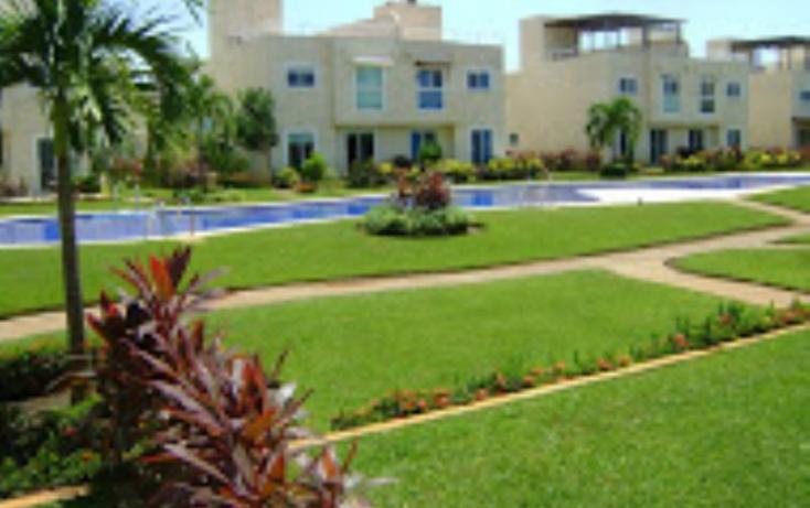 Foto de casa en venta en boulevard de las naciones, goleta, plan de los amates, acapulco de juárez, guerrero, 899923 no 02