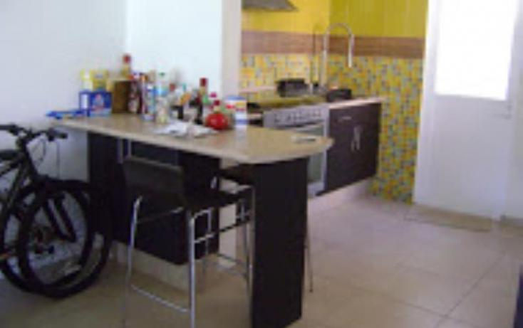 Foto de casa en venta en boulevard de las naciones, goleta, plan de los amates, acapulco de juárez, guerrero, 899923 no 05