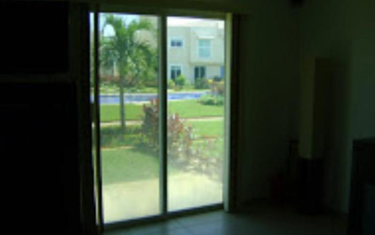 Foto de casa en venta en boulevard de las naciones, goleta, plan de los amates, acapulco de juárez, guerrero, 899923 no 06