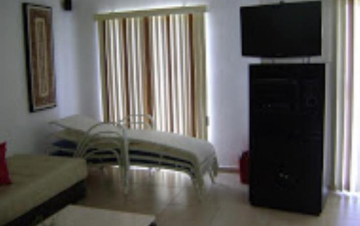 Foto de casa en venta en boulevard de las naciones, goleta, plan de los amates, acapulco de juárez, guerrero, 899923 no 07