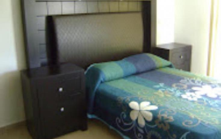 Foto de casa en venta en boulevard de las naciones, goleta, plan de los amates, acapulco de juárez, guerrero, 899923 no 08