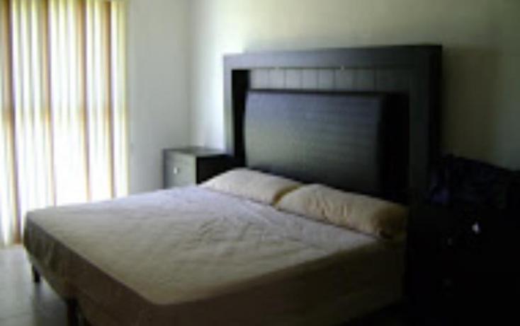 Foto de casa en venta en boulevard de las naciones, goleta, plan de los amates, acapulco de juárez, guerrero, 899923 no 09