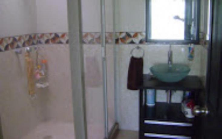 Foto de casa en venta en boulevard de las naciones, goleta, plan de los amates, acapulco de juárez, guerrero, 899923 no 11