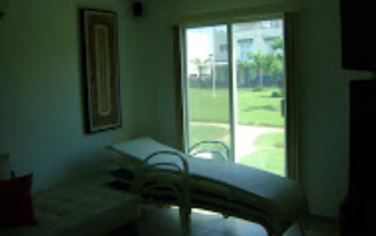 Foto de casa en venta en boulevard de las naciones, goleta, plan de los amates, acapulco de juárez, guerrero, 899923 no 12