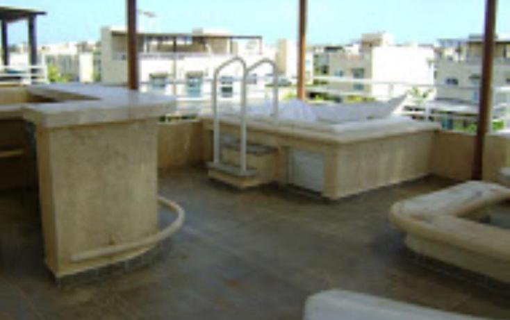 Foto de casa en venta en boulevard de las naciones, goleta, plan de los amates, acapulco de juárez, guerrero, 899923 no 14