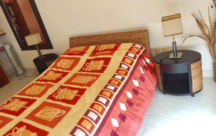 Foto de departamento en renta en boulevard de las naciones , la poza, acapulco de juárez, guerrero, 1481331 No. 17