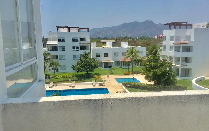 Foto de departamento en renta en boulevard de las naciones , la poza, acapulco de juárez, guerrero, 1481331 No. 24