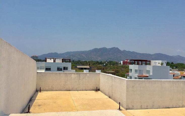 Foto de departamento en renta en boulevard de las naciones , la poza, acapulco de juárez, guerrero, 1481331 No. 26