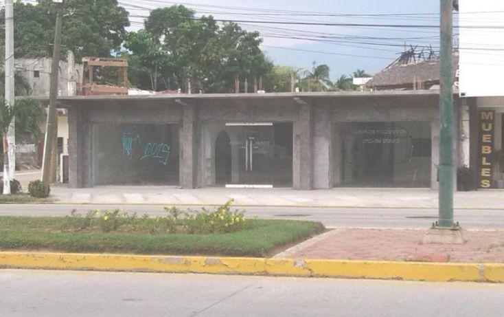 Foto de local en renta en boulevard de las naciones, la poza, acapulco de juárez, guerrero, 1630804 no 08