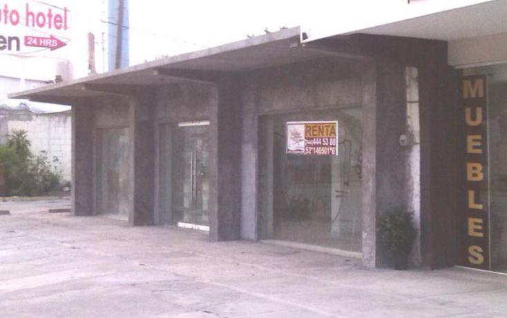 Foto de local en renta en boulevard de las naciones, la poza, acapulco de juárez, guerrero, 1630804 no 09