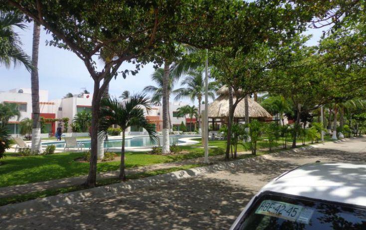 Foto de casa en venta en boulevard de las naciones, la poza, acapulco de juárez, guerrero, 1905570 no 01