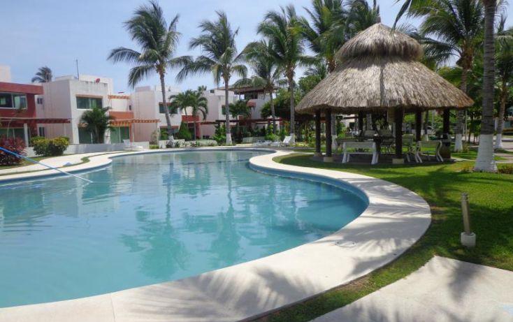 Foto de casa en venta en boulevard de las naciones, la poza, acapulco de juárez, guerrero, 1905570 no 02